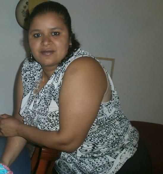 Aida Maria E.