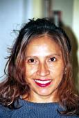 Maribel Lucero B.