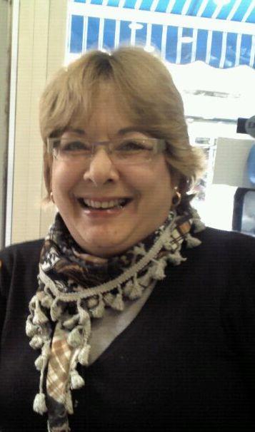 Olga Lidia L.