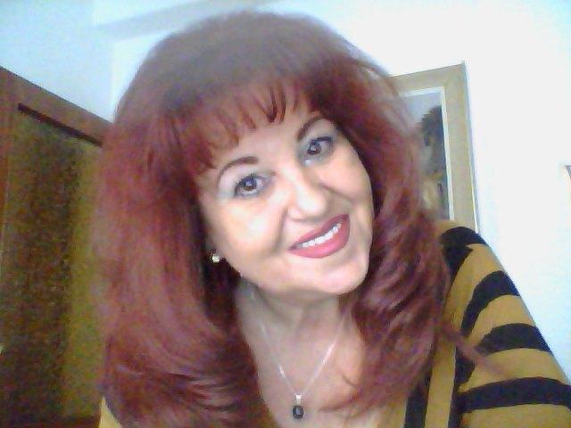 Daniela Anica C.