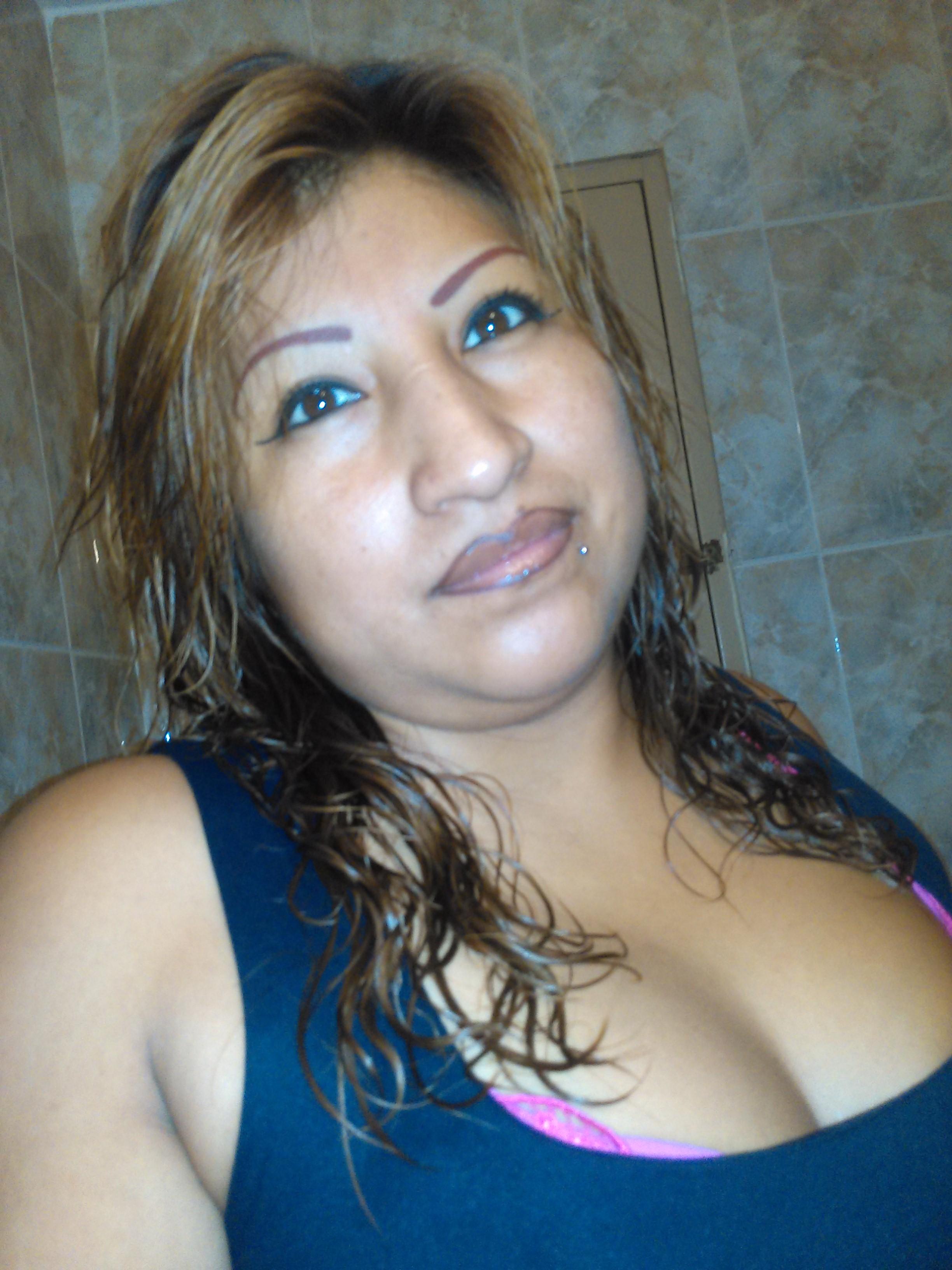 Sonia Pilar Q.