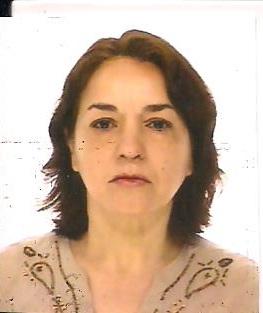 Ana Mar�a Y.