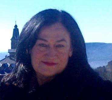 Josefa R.